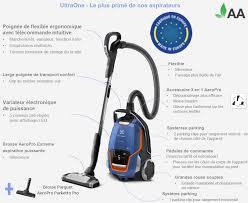 aspirateur de cuisine sans fil attrayant aspirateur de cuisine sans fil 8 electrolux zuodeluxe
