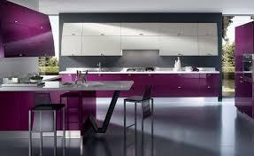 Commercial Kitchen Lighting Fixtures Interior Commercial Kitchen Lighting French Country Home Decor