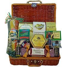 anniversary gift basket anniversary gifts archives enchanted gift baskets enchanted gift