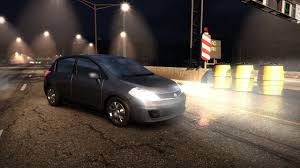 nissan versa note wiki image need for speed nissan versa jpg need for speed wiki