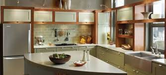 New Kitchen Cabinets - New kitchen cabinet