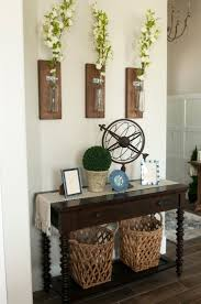 best 25 sherwin williams agreeable gray ideas on pinterest