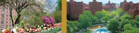 3 bedroom apartments in the bronx parkchester apartments bronx new york city rentals studio 1 br