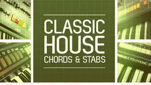 classic house samples classic house chords u0026 stabs rv samplepacks youtube