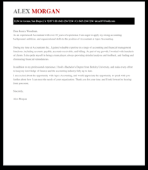 cover letter samples healthcare cover letter samples resume builder with examples and templates