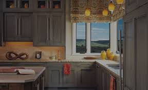 Kitchen Cabinets In San Diego William Ohs Creating Dream Kitchens Since 1972