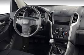 isuzu dmax 2015 new isuzu d max south africa 2014