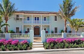 west indies home decor caribbean style homes best ideas home decor small modern house plans