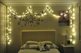 decorative lights for dorm room room decorative lights bedroom ideas room ideas with lights dorm
