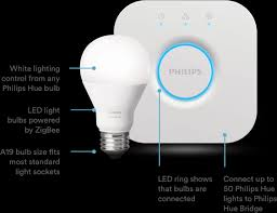 hue lights amazon black friday vivint smart home automation and smart home security