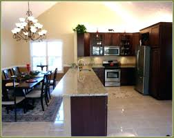 mobile home cabinet doors mobile home kitchen cabinets mobile home kitchen cabinets doors