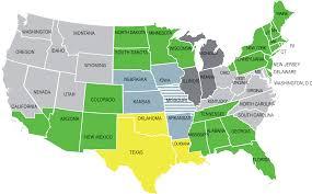 Where To Buy Maps Spx Flow United States Sales Team Waukesha Cherry Burrell Spx Flow
