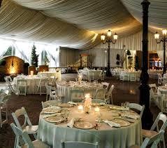 island wedding venues staten island wedding venues wedding ideas vhlending