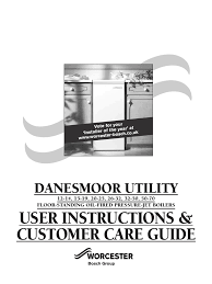 download boiler manual docshare tips