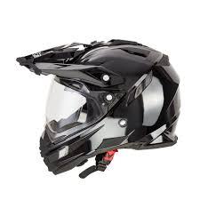 metal mulisha motocross helmet alltop ap 8852 motocross helmet black glossy insportline