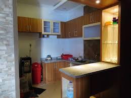 Kitchen Set Aluminium 0853 4787 8600 Tsel Kitchen Set Aluminium Minimalis Banjarmasin