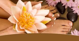 services nail salon las vegas nail salon 89113 relax nail u0026 spa