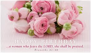 happy birthday cards online free free birthday cards for women woman praised ecard send free
