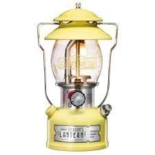 lighting a coleman lantern coleman seasons limited edition fuel powered lantern coleman