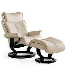 stressless sofa g nstig stressless magic