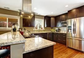 Black Metal Kitchen Cabinets Black Metal Kitchen Cabinets Kitchen Cabinets Home Depotca