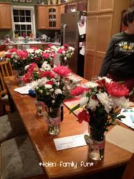 banquet decorating ideas for tables valentine banquet table decorations ohio trm furniture
