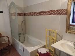 chambre d hote beaujolais chambre d hote beaujolais luxury maison d h tes de la verri re en