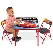 disney cars table ebay