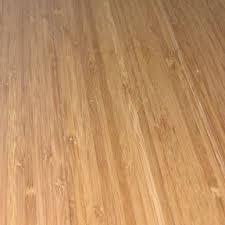 62 best house floors images on homes flooring ideas