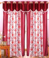 curtain buyers curtain importers curtain dealers u0026 distributors