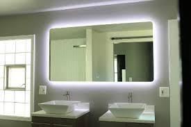 Best Lighting For Bathroom Vanity Stunning Best Lighting For Bathroom Vanity On The Furniture