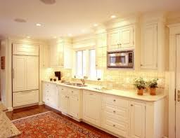 Kitchen Designers Glasgow by Capitol Design Traditional Kitchens