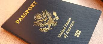 why i renounced my us citizenship hint it u0027s not because i u0027m