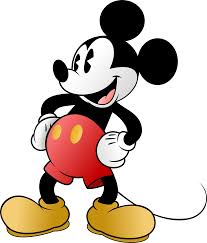 mickey mouse friends disney clip art library