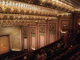 lyric opera of chicago il top tips before you go with photos