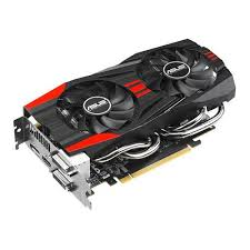 graphics card black friday amazon 111 best tech images on pinterest computer accessories products