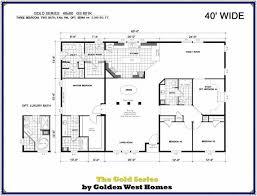 barndominium floor plans barndominium floor plans 40x50 floor plan 40 x 50 house floor