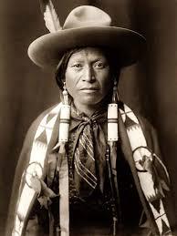 jicarilla cowboy others pinterest edward curtis cowboys