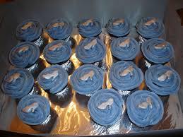 cinderella cupcakes cinderella cupcakes cakecentral