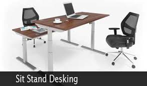 Uk Office Chair Store Office Furniture For Home U0026 Offices Desks Office Screens Seating