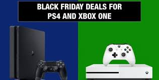 black friday deals xbox one accessories games and bundles best xbox one and ps4 black friday deals in 2017 beebom