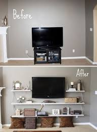 best 25 diy home decor on a budget ideas on house