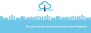 Home Based Graphic Design Jobs Philippines Jobs Cloud Home Facebook