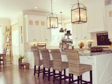 Design Your Kitchen Kitchen Design Ideas Hgtv
