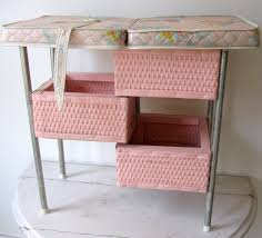 Used Changing Tables For Sale Changing Tables Vintage Dolls And Wicker On Pinterest Kidkraft