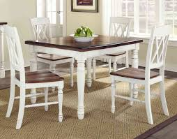White Dining Room Table Set Dining Tables Sets Brilliant Ideas Dining Table For 4 Beautiful