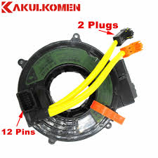 lexus price manila compare prices on toyota spiral cable online shopping buy low