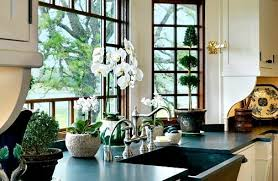 kitchen bay window ideas vanity kitchen bay window decorating ideas home interior in find