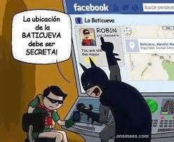 Batman Robin Memes - memes de batman robin estuvo en la baticueva geeky pinterest
