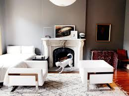 tour the most sophisticated studio apartment you u0027ve ever seen